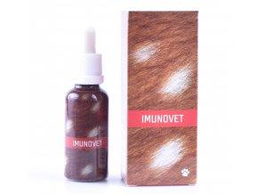 Energy Imunovet 30ml