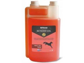 4014 benefit oil 1l