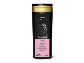 FFL Shampoo Junior