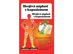 kapsaicin