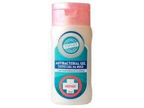 4775 antibakterialni gel na ruce hedvabi