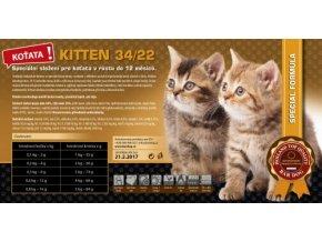vyr 236 kocky kitten