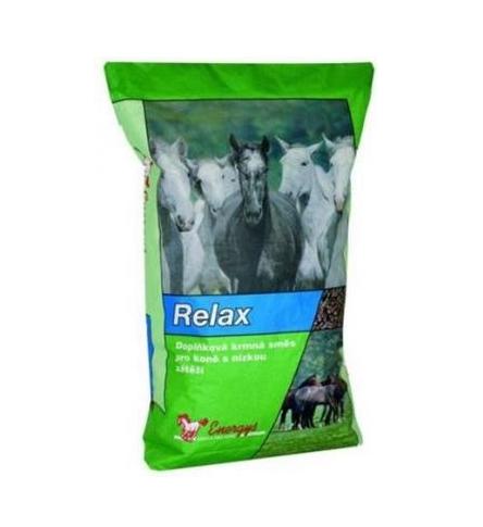 De Heus Energy´s Relax 25kg
