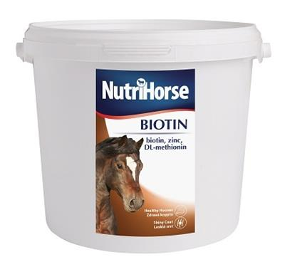 Nutri Horse H 1kg