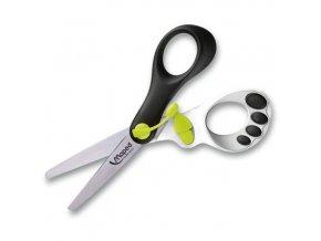 maped nůžky ostré