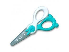 nůžky maped plastové