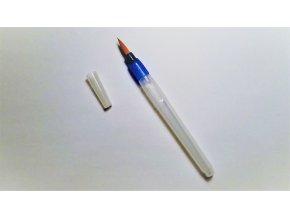 Pero na vodu 1b