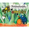 Obálka Hmyzáci