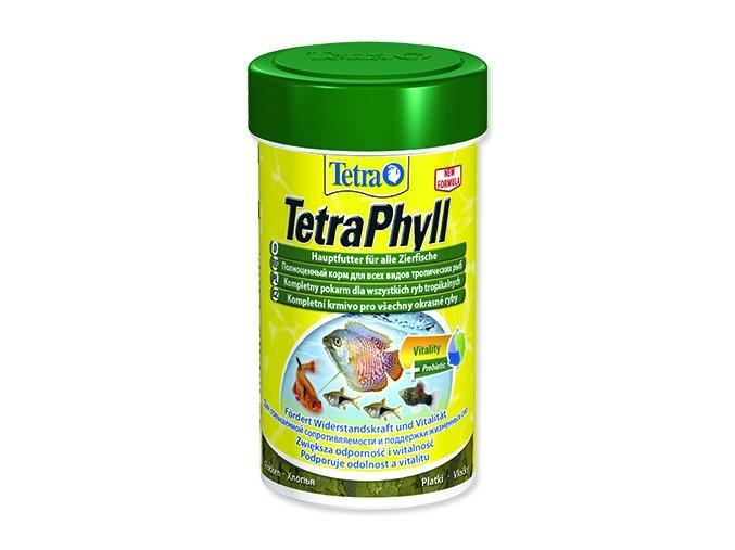 TETRA TetraPhyll 100 ml