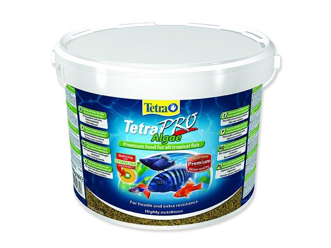 TETRA TetraPro Algae 10 L