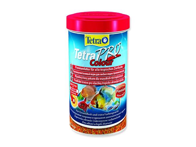 TETRA TetraPro Colour 500 ML