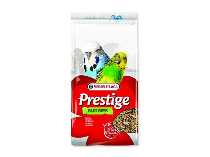Prestige pro andulky 1 kg