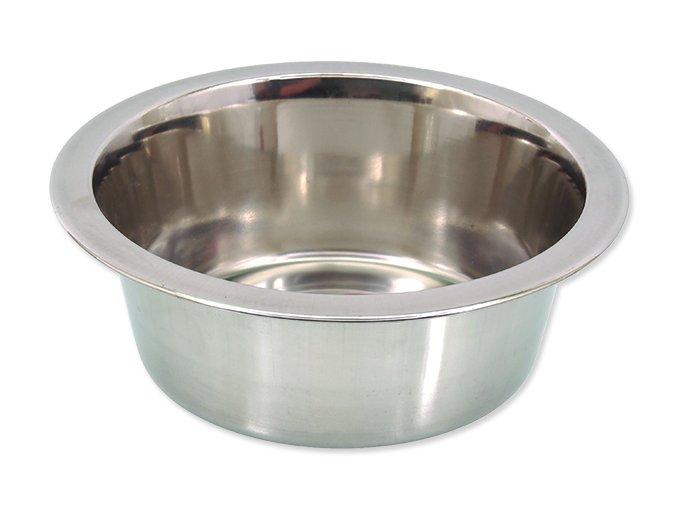Miska DOG FANTASY nerezová 16 cm 0,8l