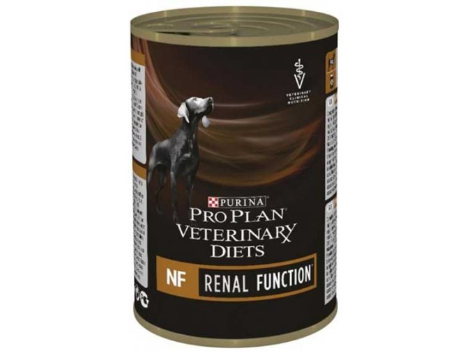 purina renal konzerva