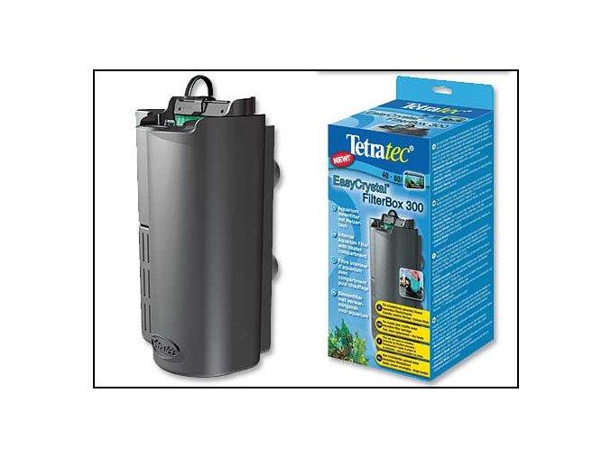 Filtr TETRA EasyCrystal Box 300 vnitřní