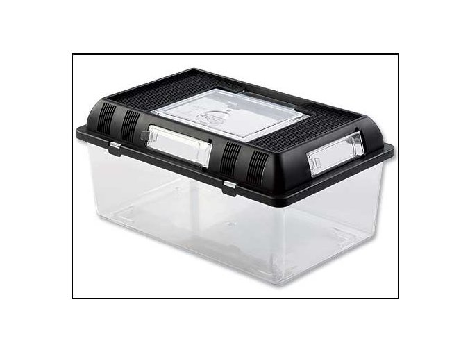 Breeding box EXO TERRA 8,7 l