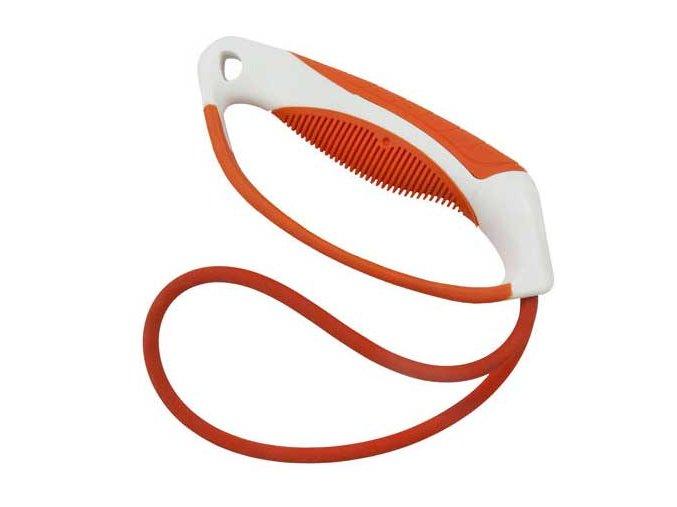 Střílecí prak Ultra Sling Oranžový