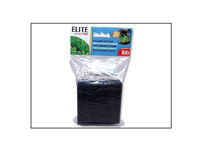 Náplň molitan ELITE Jet Flo 100 (2ks)