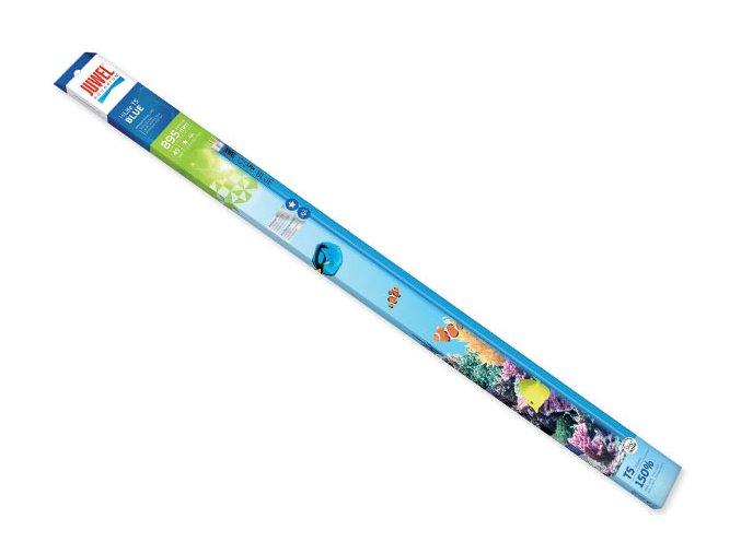 Zářivka JUWEL HiLite Blue T5 - 89,5 cm 45W