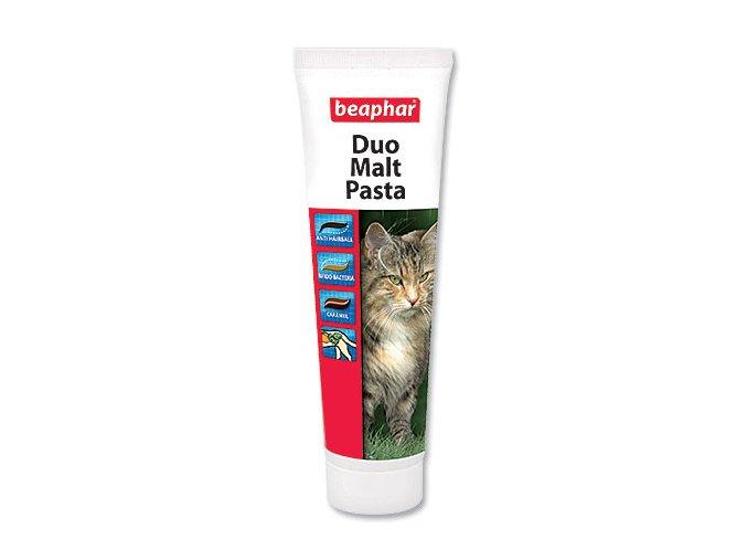 Pasta BEAPHAR Duo Malt (100g)