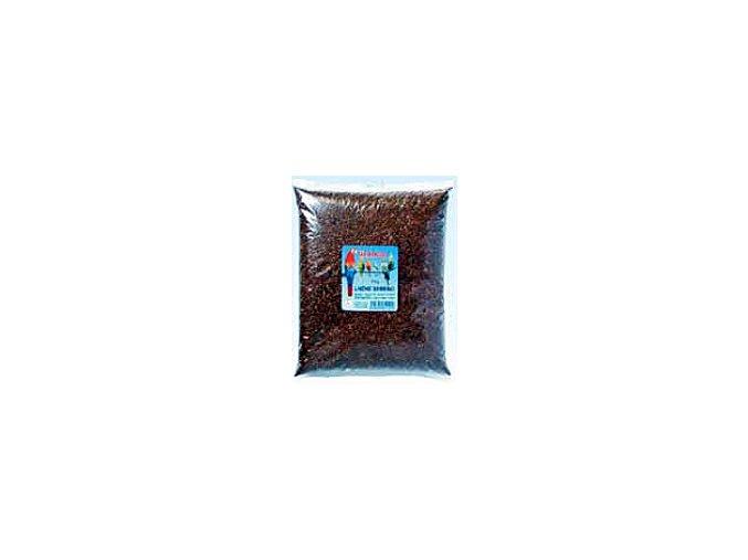 Granum lněné semeno 1 kg