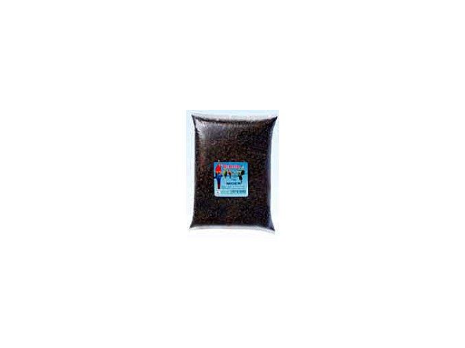 Granum niger 500 g