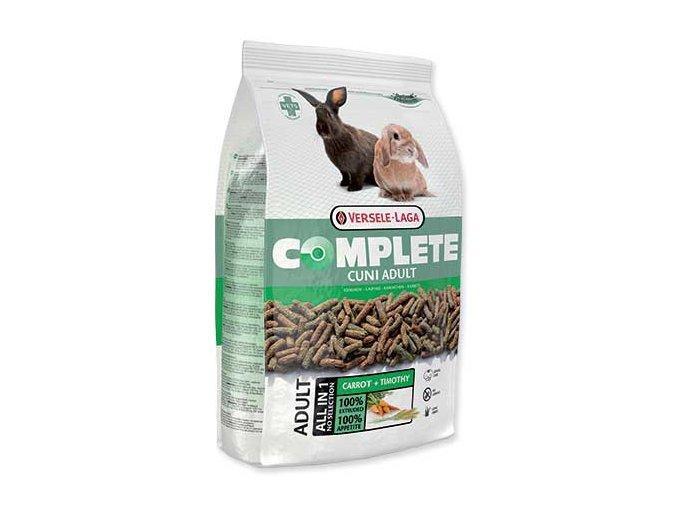 VERSELE-LAGA Complete pro králíky