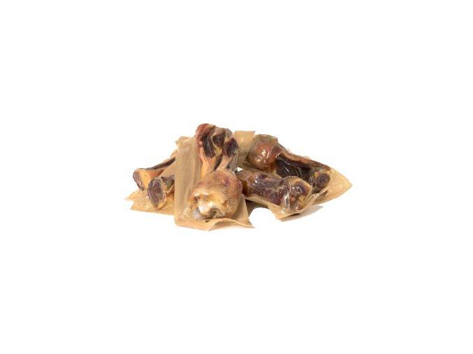 Kost šunková mega 23 cm vakuovaná