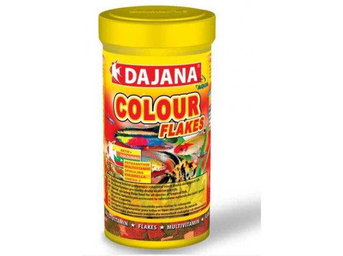 Dajana Colour