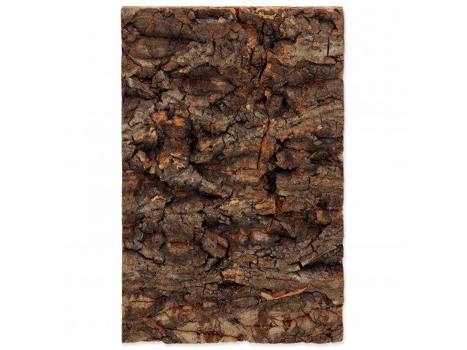 Pozadí REPTI PLANET korek přírodní 19 x 12,3 x 2 cm