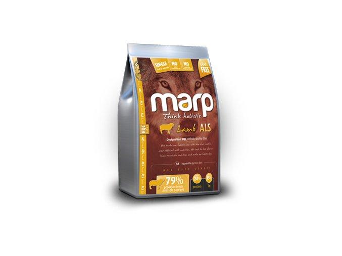 marp holistic jehne
