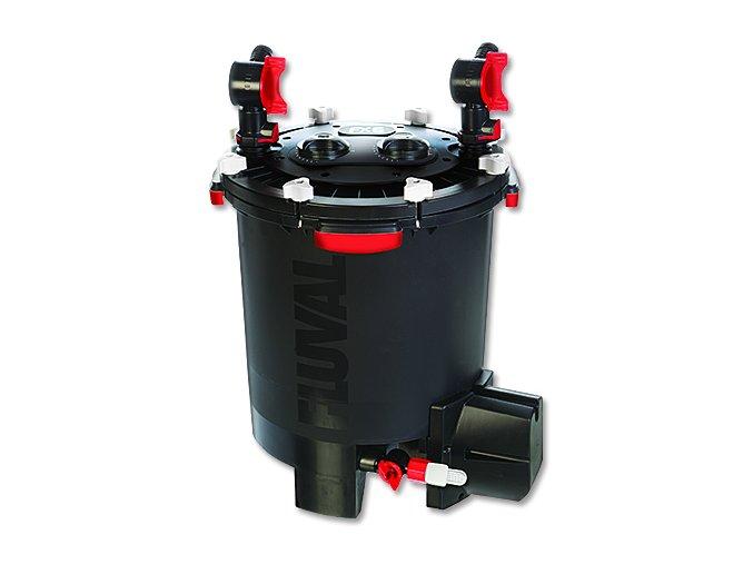 Filtr FLUVAL FX-6 vnější