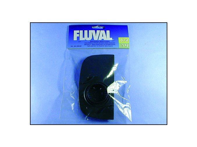 Náhradní kryt na náplně FLUVAL 104, 204, 105, 205