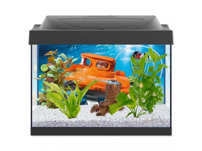 akvarium playmobil 30l