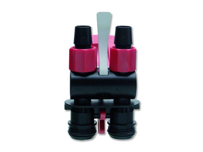 Náhradní ventil aqua-stop FLUVAL 106, 206, 306, 406