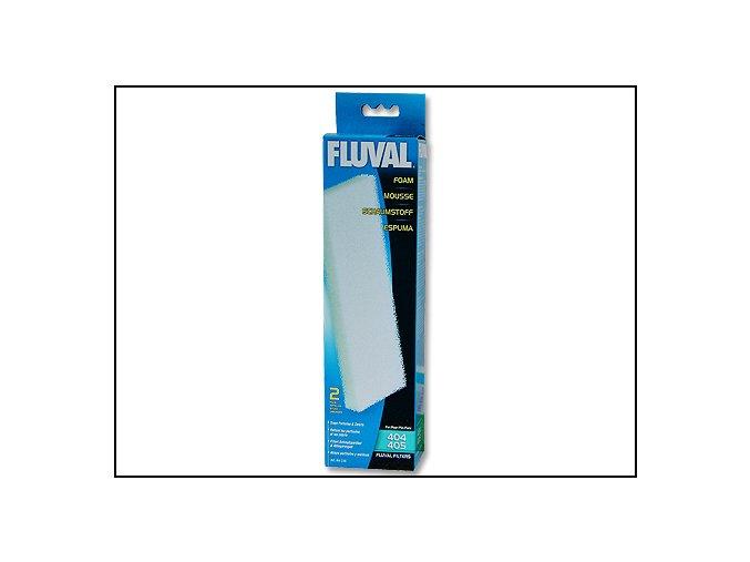 Náplň molitan FLUVAL 404, 405 2 ks