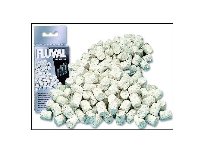 Náplň keramika biomax FLUVAL U2, U3, U4 170g