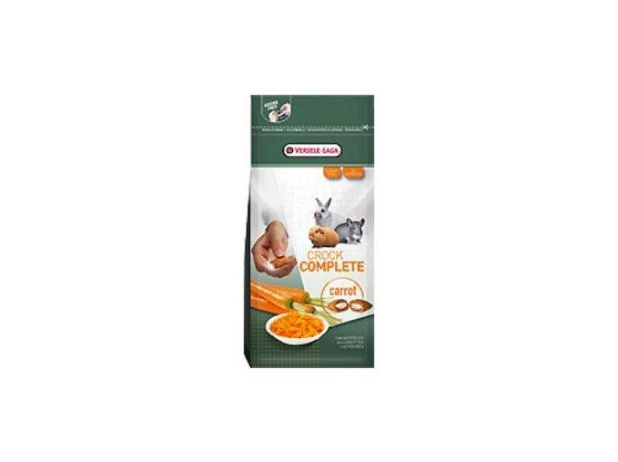 Versele Laga Croc Complete Carrot 50g