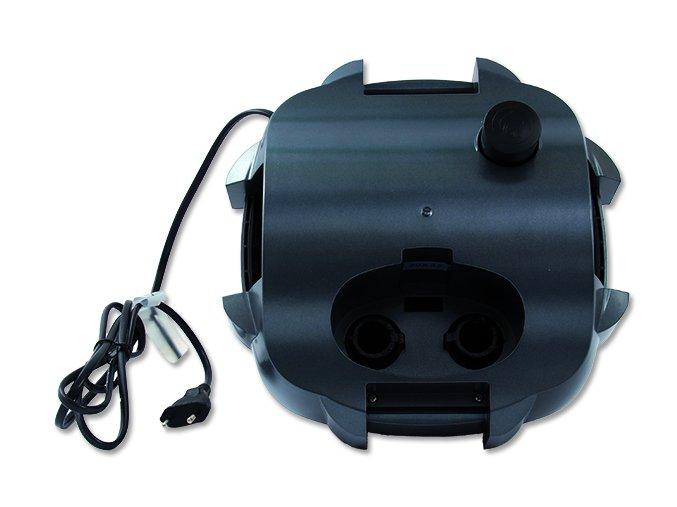 Náhradní hlava TETRA Tec EX 1200 Plus