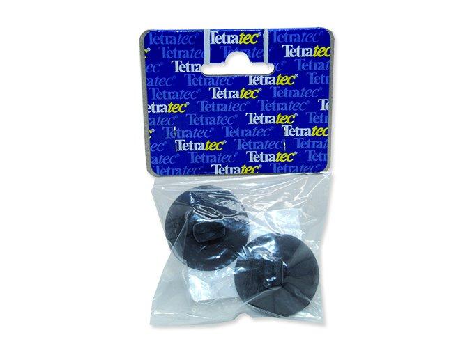 Náhradní přísavka TETRA EasyCrystal Box 250