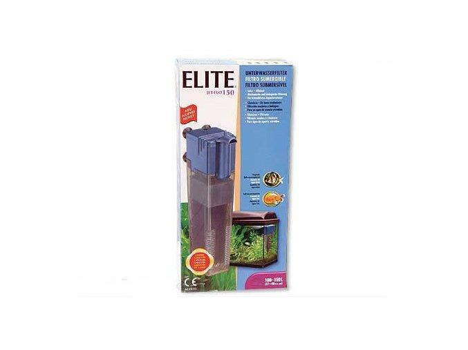 Filtr ELITE Jet Flo 150 vnitřní