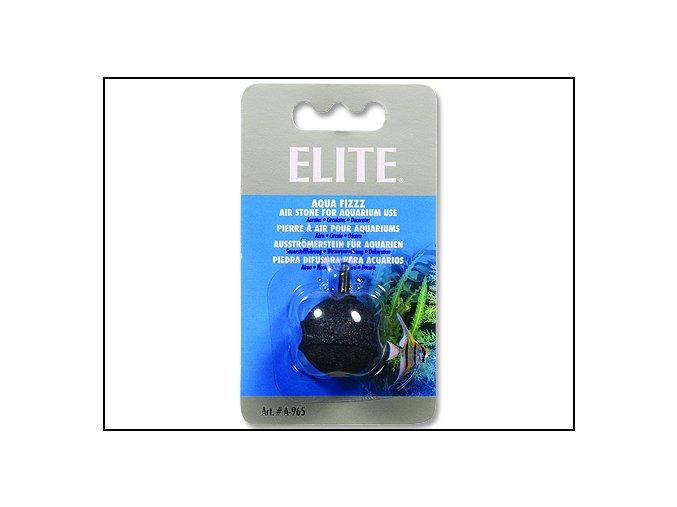 Kámen vzduchovací ELITE koule 3 cm