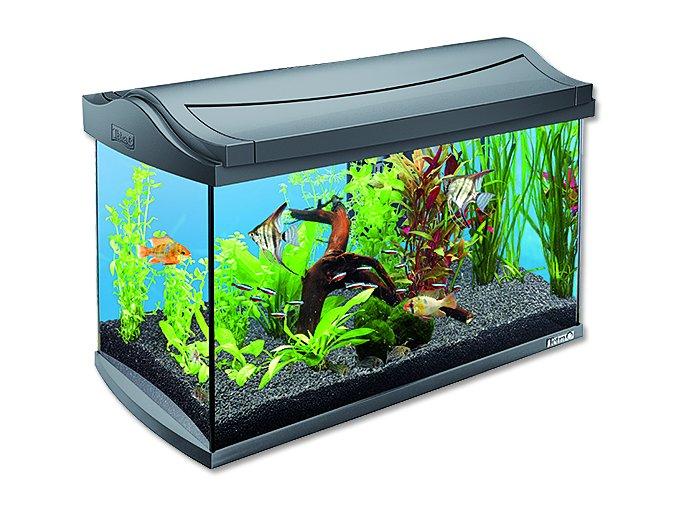 Akvárium set TETRA AquaArt 60l