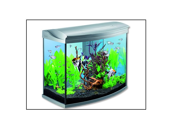 Akvárium set TETRA AquaArt Evolution 130l
