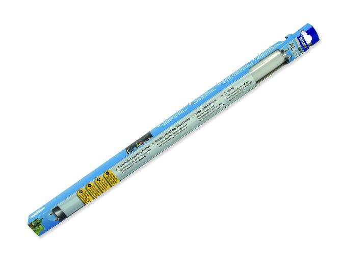 Náhradní zářivka T8 TETRA AquaArt 60 l 15W