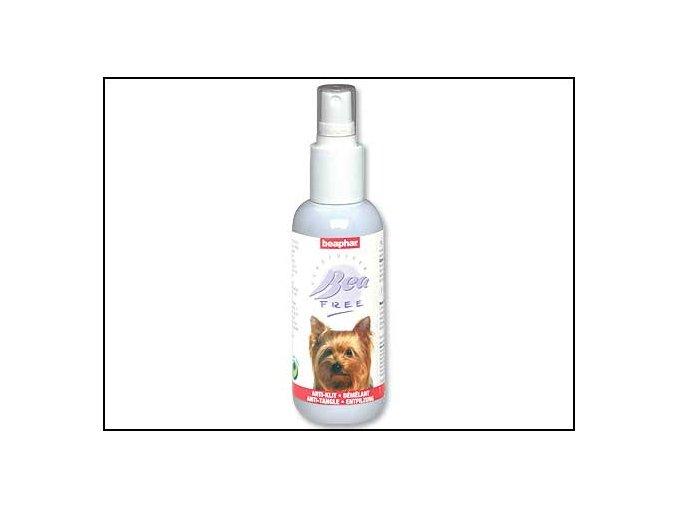 Spray Bea Free proti zacuchání (150ml)
