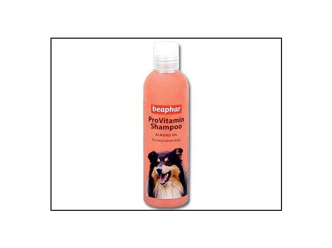 Šampon Bea proti zacuchávání 250ml