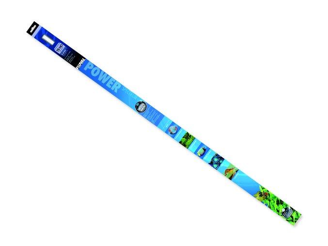 Zářivka FLUVAL Power T5 - 115 cm 54W