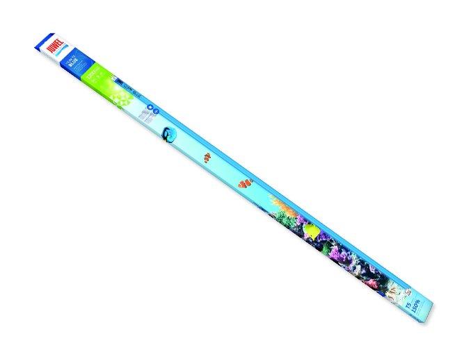 Zářivka JUWEL HiLite Blue T5 - 120 cm 54W