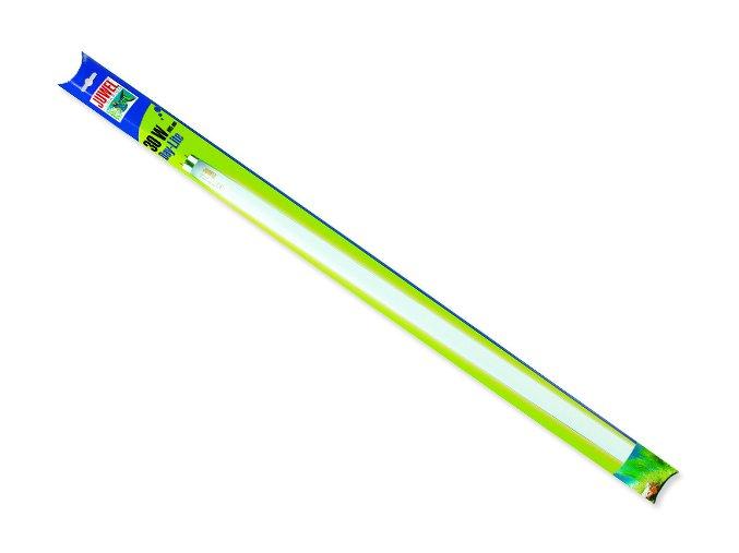 Zářivka JUWEL DayLite T8 - 59 cm 18W